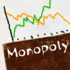 Monopoly A Free Strategy Game