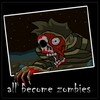 zombies world A Free Action Game