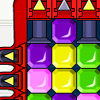 Pocki Puzzle A Free Puzzles Game