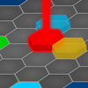 Hex Vex A Free Puzzles Game