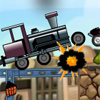 Dynamite Blast 2 A Free Puzzles Game