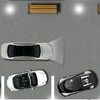 Limo Parking A Free Driving Game