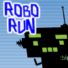 Super Robot Run is a fun Addictive Jumping Game where you jump from platform to platform using Space More Games at www.corupted.com