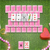 Queens Wedding Solitaire A Free BoardGame Game