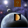 Solar System Memory A Free Education Game