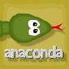 Anaconda A Free Puzzles Game