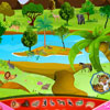 Jungle Animals Hidden Objects A Free Customize Game
