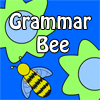Grammar Bee A Free Action Game