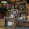Dart-O-Mania