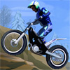 Moto Trial Fest 2: Mountain Pack A Free Action Game