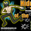 Hidden weapon of the soul A Free Shooting Game
