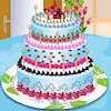 Cake Boss A Free Action Game