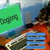 Dogjong A Free BoardGame Game