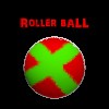 Roller Ball A Free Adventure Game