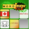 wordImage A Free Education Game
