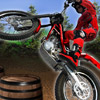 Bike Trial 2 A Free Action Game