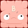 Brainie A Free Education Game