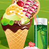 Ice Creamy A Free Other Game