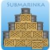 Submarinka