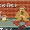 Magic Flute A Free Rhythm Game