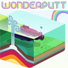 Wonderputt A Free Adventure Game