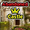 Abandoned Castle A Free Adventure Game