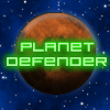 Blowing Pixels: Planet Defender