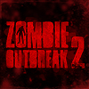 Zombie Outbreak 2 A Free Action Game
