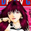 Cover Girl Chic Shana