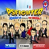 PS FIGHTER A Free Fighting Game