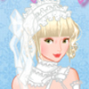Lolita Bride dress up game A Free Dress-Up Game
