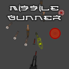 Missile Gunner A Free Action Game