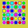 Color Challenge A Free Puzzles Game