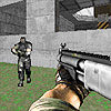 Super Sergeant Shooter A Free Action Game