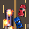 Road Master A Free Driving Game