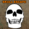 Skull Escape A Free Action Game