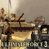 Ultimate Force 3 A Free Action Game