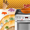 Delicious Roast Cooking A Free Education Game
