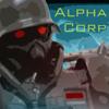Alpha Corp