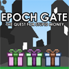Epoch Gate A Free Action Game