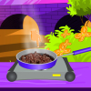 Beef in Black Bean Sauce A Free Customize Game