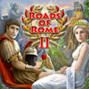 Roads of Rome 2 A Free Adventure Game