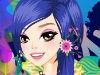 The Teenage Mermaid  A Free Dress-Up Game
