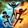 Dmytro A Free Action Game