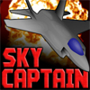 Sky Captain A Free Action Game