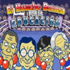 El Huacho Boxea por la educacion A Free Action Game