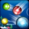 Magic Marble A Free Action Game