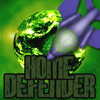 Home Defender A Free Action Game