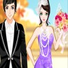 Autumn Love Story A Free Dress-Up Game