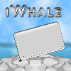 iWhale A Free Action Game